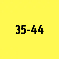 35folott 1