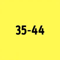 35folott