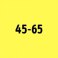 45folott