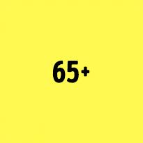 65folott 1