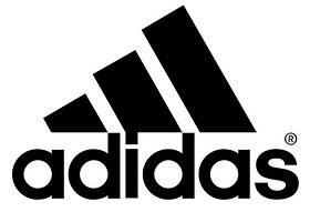 Adidas logo1