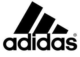 Adidas logo2