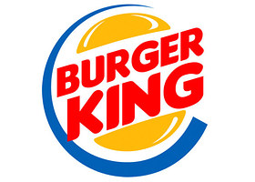 Burger King logo2