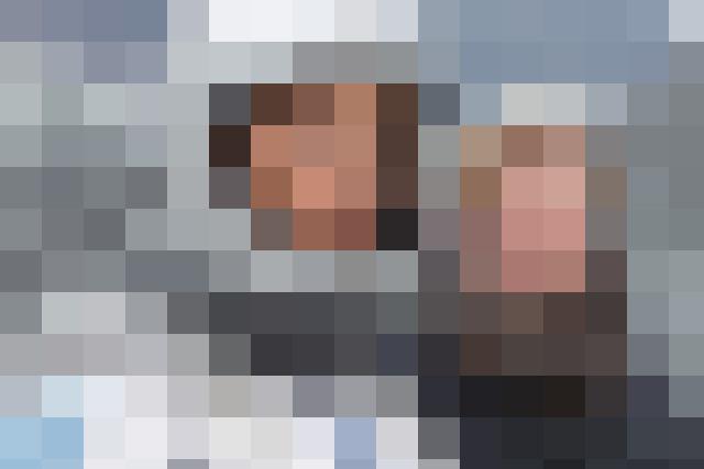 Csillagok kozott pixel