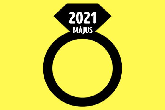 Eredmeny 2021