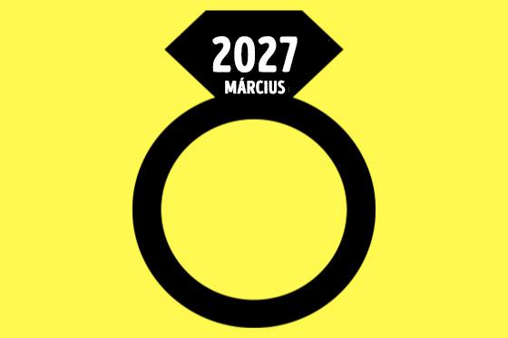 Eredmeny 2027