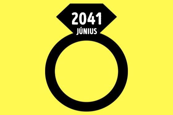 Eredmeny 2041