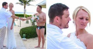 Esküvői failok