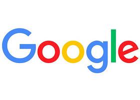 Google logo2