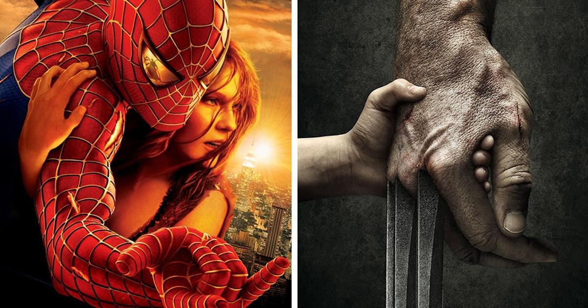 Hollywoodi mozifilmek borító fail