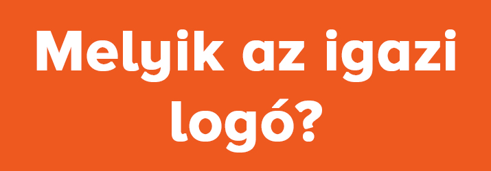 KitKat logo kviz