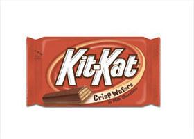 Kitkat logo1