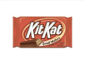 Kitkat logo2