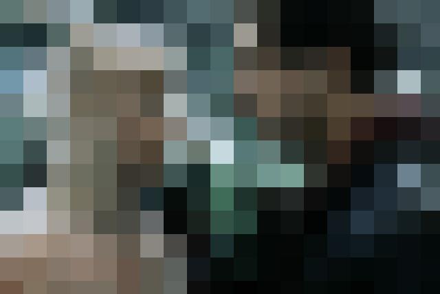 Kontroll pixel