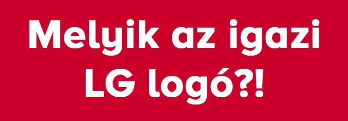 LG logo kviz