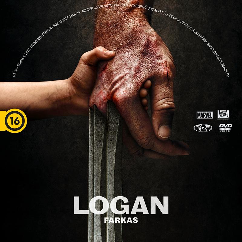 Logan borito fail