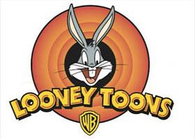Looney toons1
