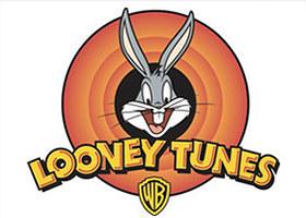 Looney toons2