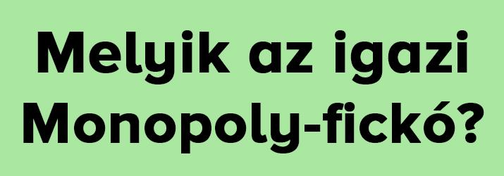 Monopoly logo kviz