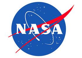 NASA logo1
