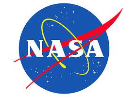 NASA logo2