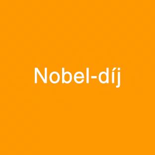 Nobel egybe