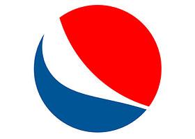 Pepsi logo2