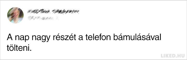 Telefonbamulas