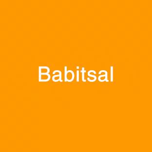 babitsal