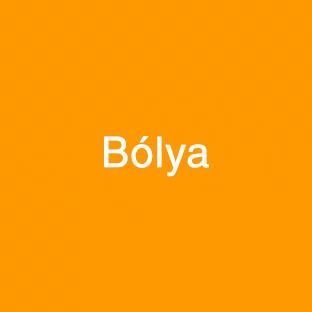 bolya