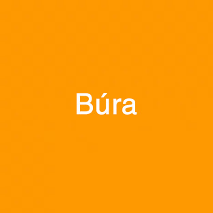 bura 1