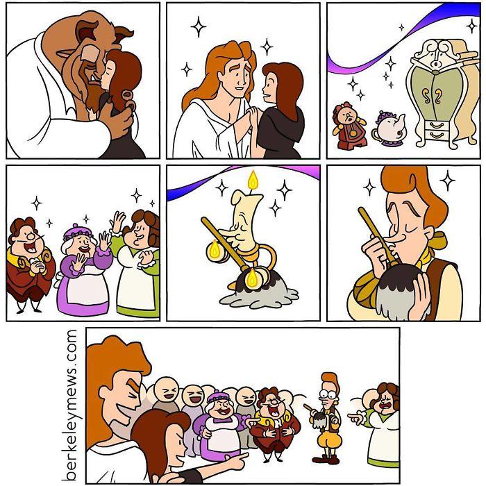 funny disney comics 58ac3994505c1 700
