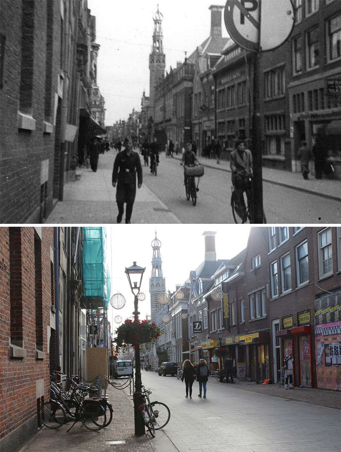 Europe during World War 2 and Today our top 22 Now And Then images 5dbffcf5b1bcf 700