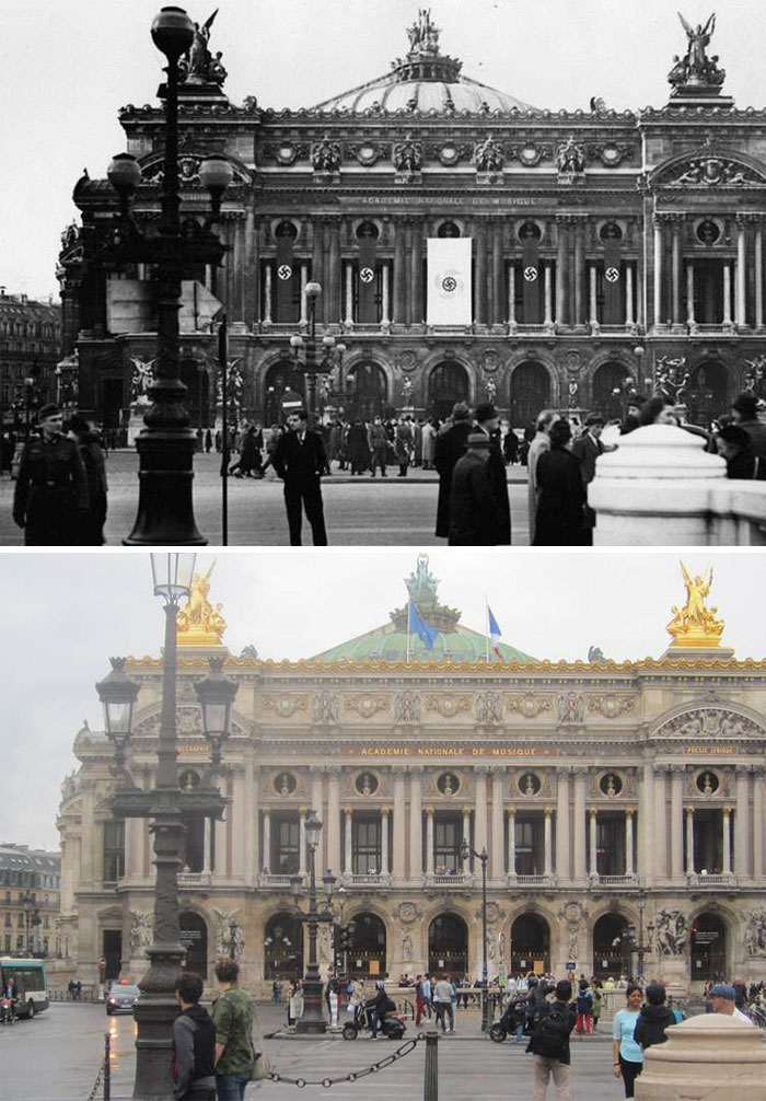 Europe during World War 2 and Today our top 22 Now And Then images 5dbffd07522f1 700