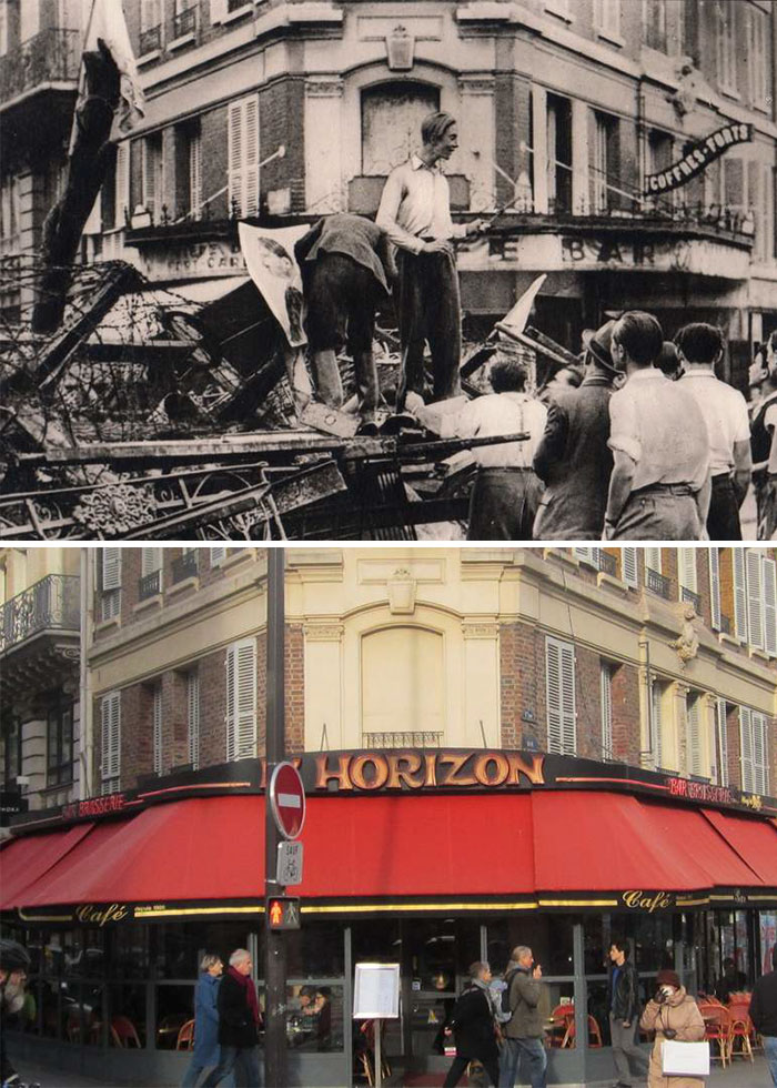 Europe during World War 2 and Today our top 22 Now And Then images 5dbffd18498d4 700