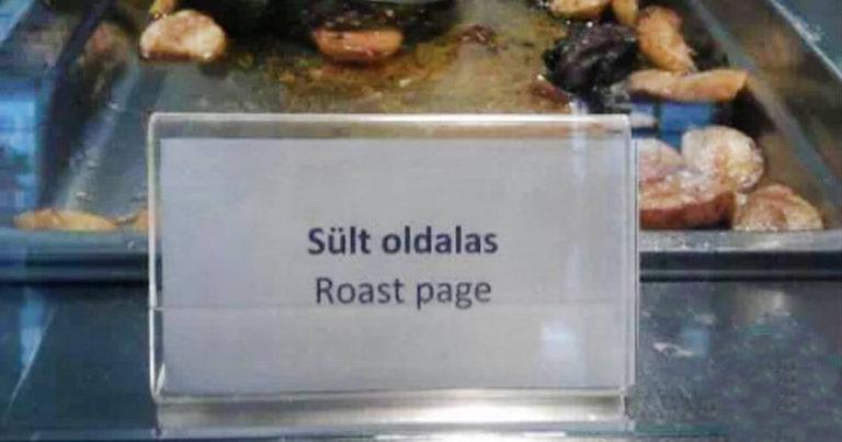 Google Translate baki