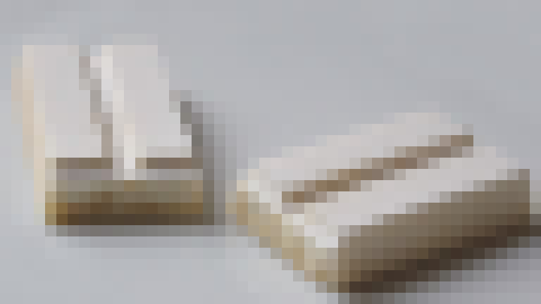 Krumplicukor pixel