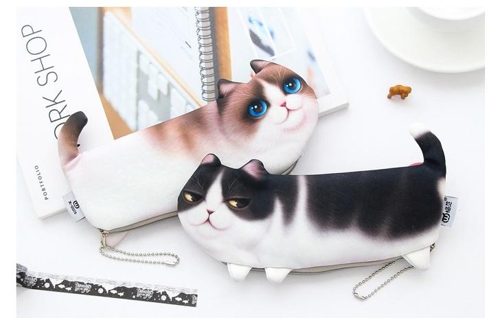 Macska tolltarto