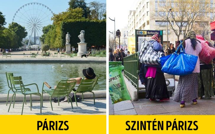 Parizs franciaorszag