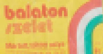 Retro pixel kvíz