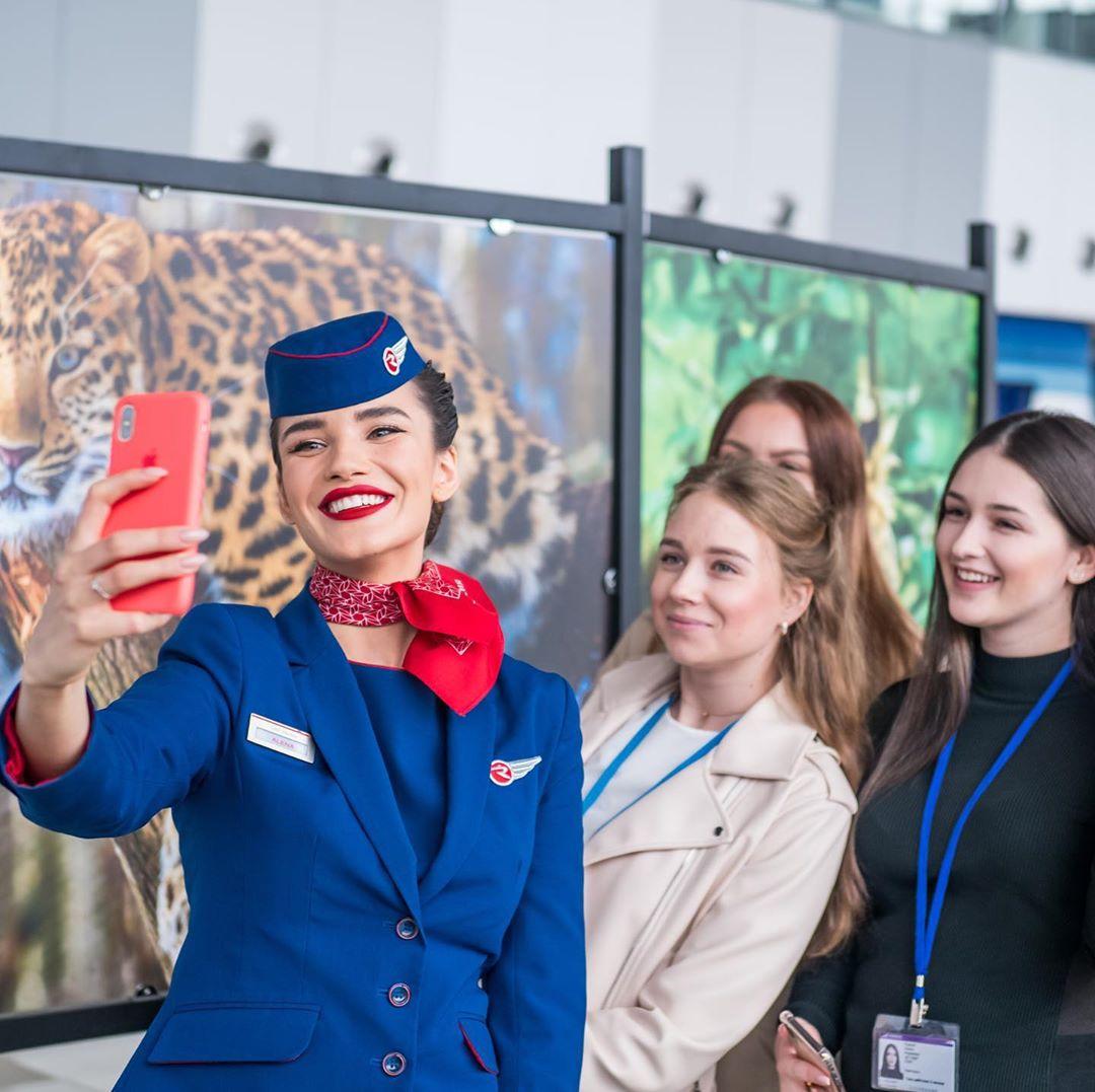Stewardessek