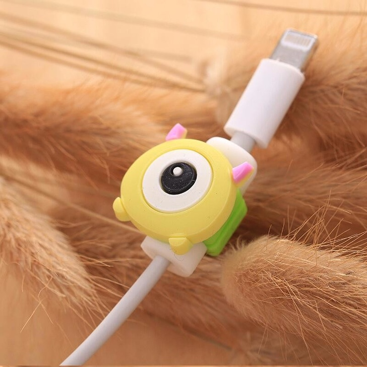 USB kabel vedo