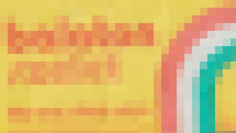 balaton szelet pixel