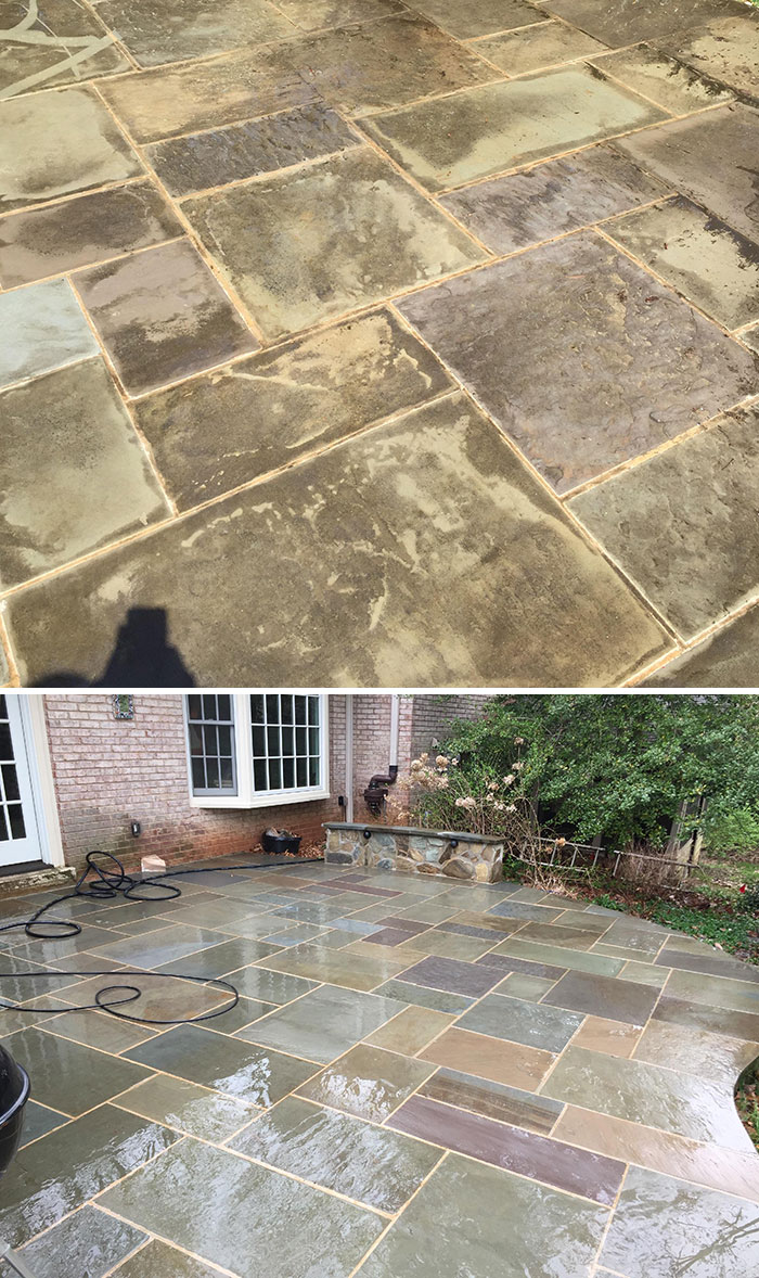 before after power washing 457 5d36c3c9d7242 700