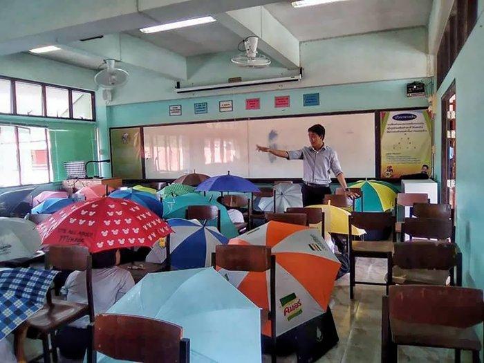 inventos para no copiar en examen www.laguiadelvaron 11