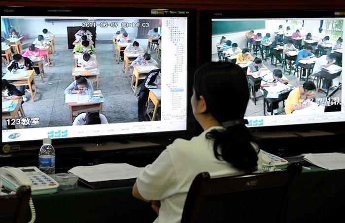 inventos para no copiar en examen www.laguiadelvaron 8