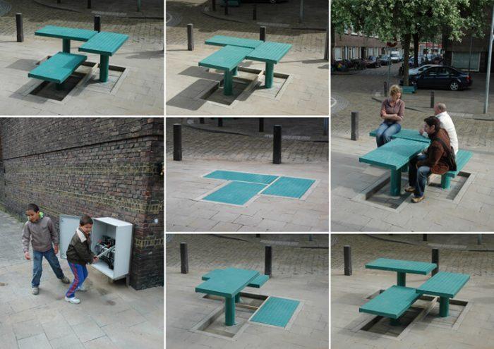 mobiliario urbano 3 700x495