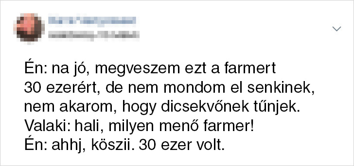 30 ezres farmer