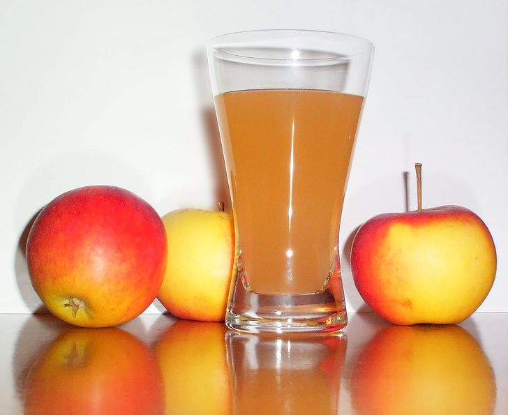 7246165 1252px Apple juice with 3apples 1563456839 728 c35a153698 1564140076