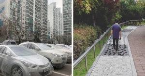 Érdekes és titokzatos dolgok Dél Koreából